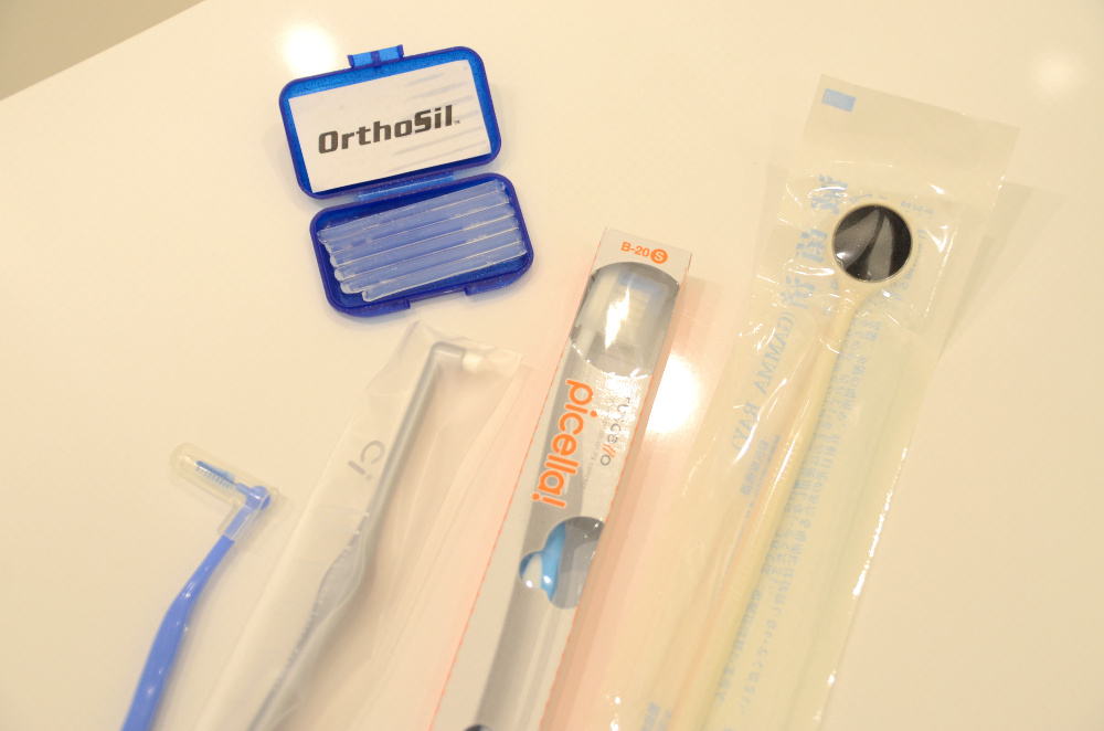 toothbrush_set_all