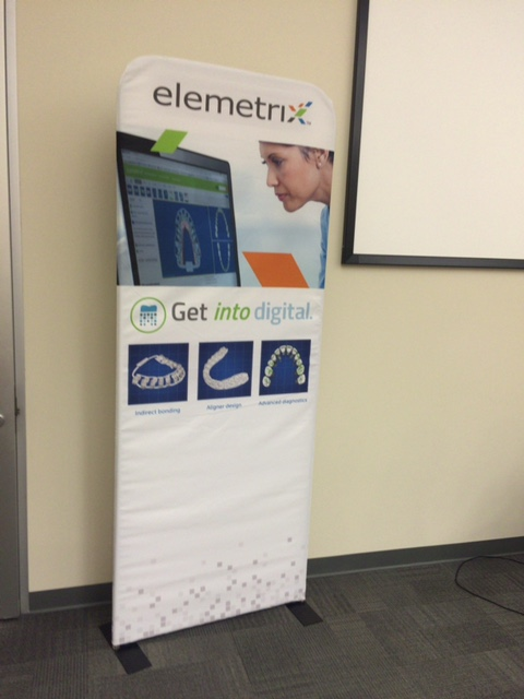 elemetrix-International-Doctor-Meeting-4