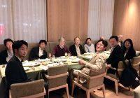 suresmile-study-club-8th-3