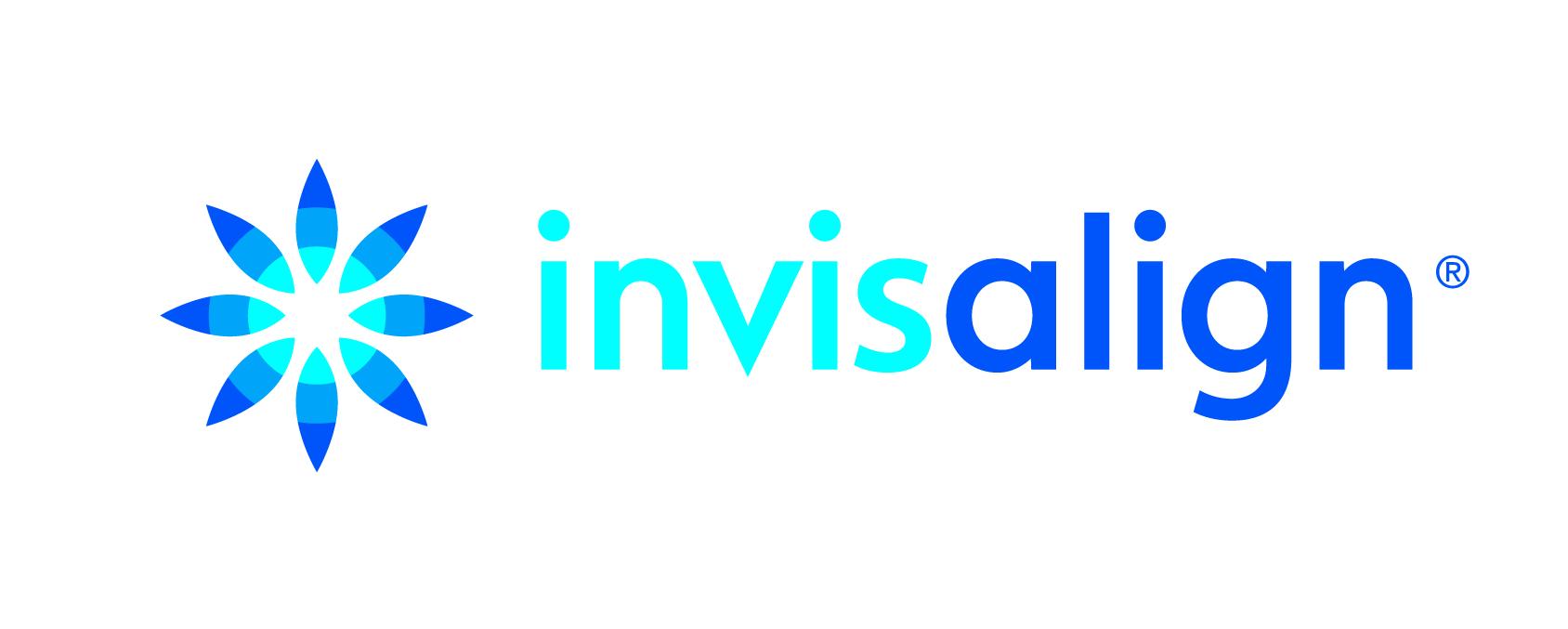 インビザライン ロゴ