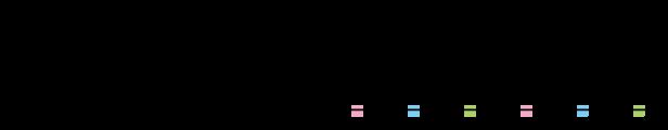 K_Braces_logo_fix_cs3